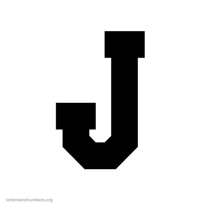 college-letter-j Varsity Letter L Templates on black letter template, block letters template, impact letter template, middle school letter template, varsity letters alphabet, college letter template, final four template, sophomore letter template, pro letter template, letter v template, football letter template, open letter template, alumni letter template, blue letter template, professional letter template, national letter of intent template, white letter template, team letter template, mission letter template, letter f template,